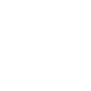 <strong>Resources </strong> and Legal Info Icon