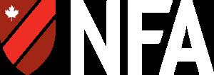 nfa-logo