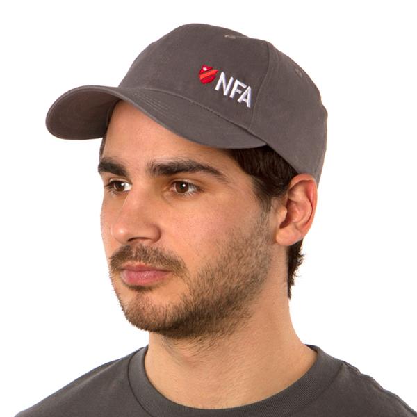 NFA_Cap9_Front