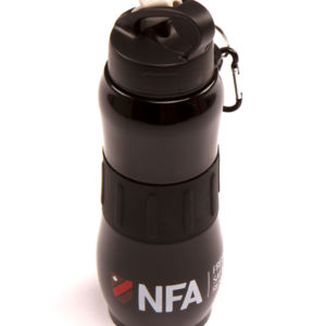 NFA Water Bottle