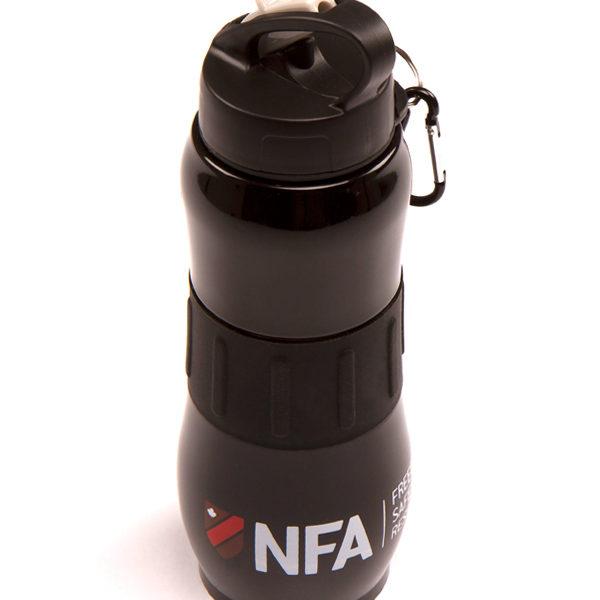 NFA_Mug