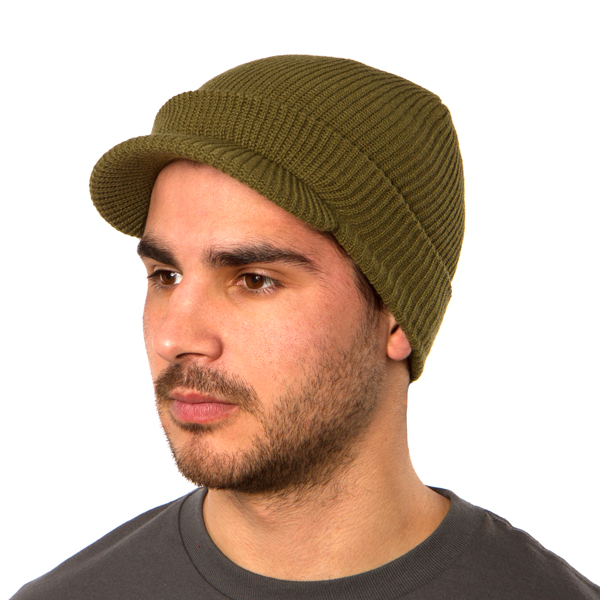 NFA_Tuque1