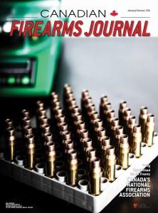 Jan-Feb 2016 Cover