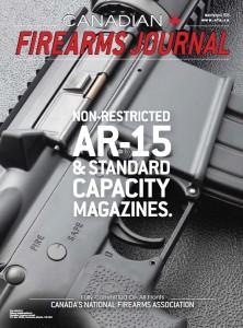 Mar-Apr 2015 Cover