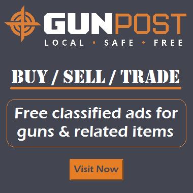 GunPost
