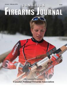 Jan-Feb 2013 cover