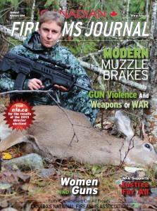 Jan-Feb 2014 Cover