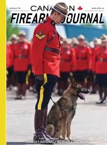 Jul-Aug 2014 Cover