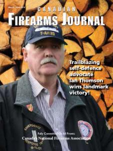 Mar-Apr 2013 cover