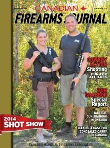 Mar-Apr 2014 Cover