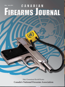 May-Jun 2013 cover