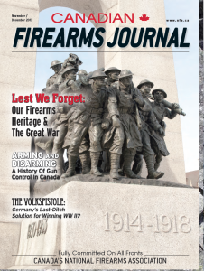 Nov-Dec 2013 cover