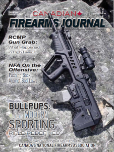 Sep-Oct 2013 cover