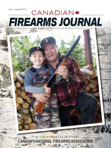 Jul-Aug 2013 cover
