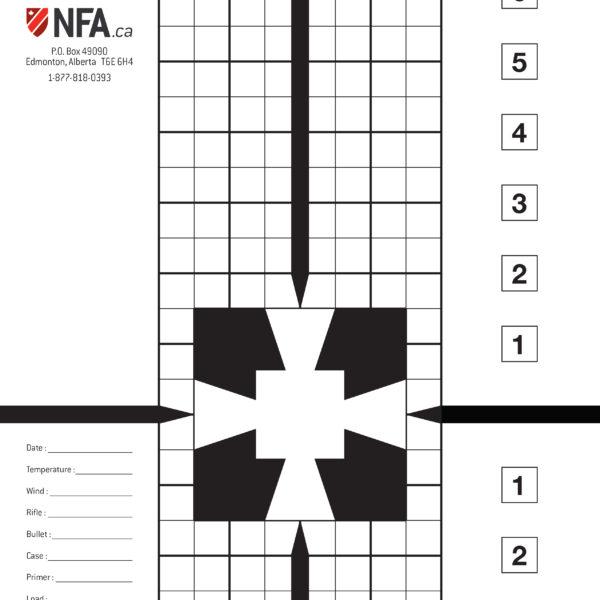 NFA120_AllTargets_V1