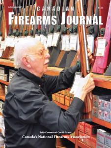 Jul-Aug 2012 cover