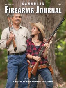 Mar-Apr 2012 cover