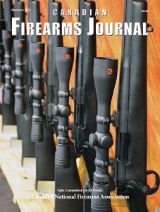 May-Jun 2012 cover