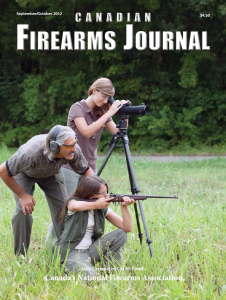 Sep-Oct 2012 cover
