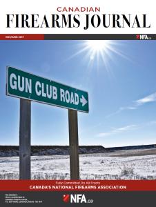 May-Jun 2017 cover