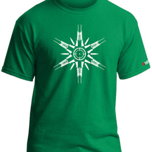 Limited Edition -Holiday Collection T-Shirt