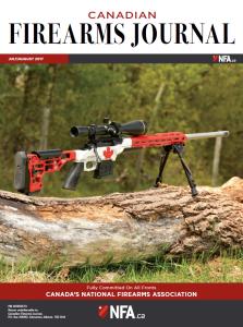 Jul-Aug 2017 cover