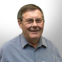 Bill Rantz