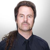 Robert Bracken
