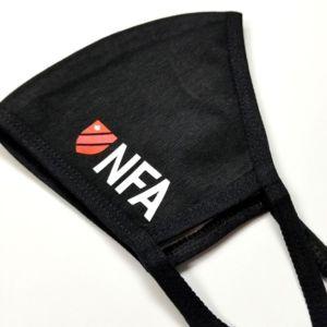 NFA Mask