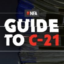 THE NFA'S GUIDE TO BILL C-21