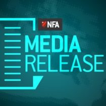 NFA considers motion to condemn Liberals