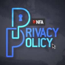 NFA Privacy Policy