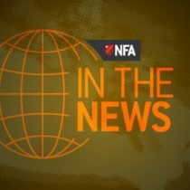 NFA comment on CPC firearms policy
