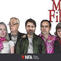 Meet the Fibbers