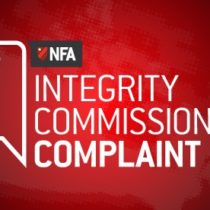 COMPLAINT TO THE CANADA PUBLIC SERVICE INTEGRITY COMMISSIONER