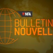 La NFA commente la politique conservatrice sur les armes à feu