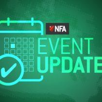 NFA BYOG Rifle Giveaway Winner