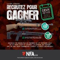 Recrutez Pour Gagner